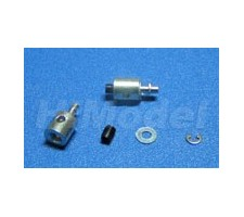 image: Conector reglabil M3xD2 mm (4)