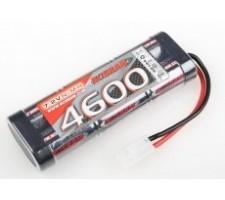 image: Acumulator NiMH NOSRAM 7.2 V, 4600 mAh PowerPack