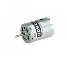 image: Motor cu perii Graupner Speed 400 6V
