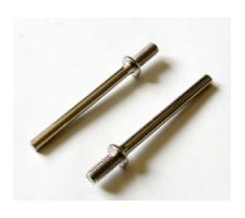 image: Ax roata D 4x56mm