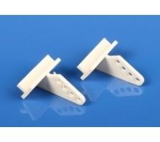 image: Parghie plastic pentru modele din Elapor, 703206