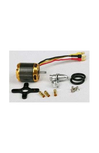 image: Motor BL FC2835-10T, Kv 830