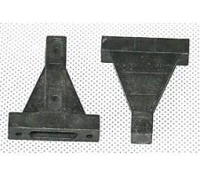 image: Batiu reglabil 04-203 pentru motoare termice 1-4.5 cc