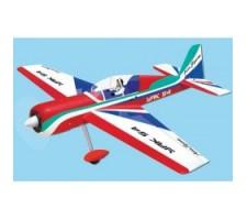 image: Aeromodel Yak 54 ARF 1440 mm BH047