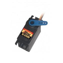 Servo Hitec HS-5245MG Digital mini