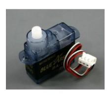 image: Servo nano 3.6g BA cu conectori Mini-JST