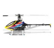 image: Elicopter T-Rex 500 ESP, kit Super Combo, Align