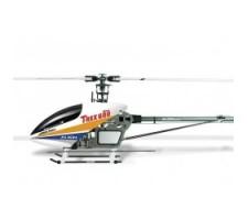 image: Elicopter T-Rex 600 Nitro STD kit, Align