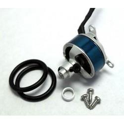 Motor BL CM1805-1800 Outrunner, KV 1800, 19g