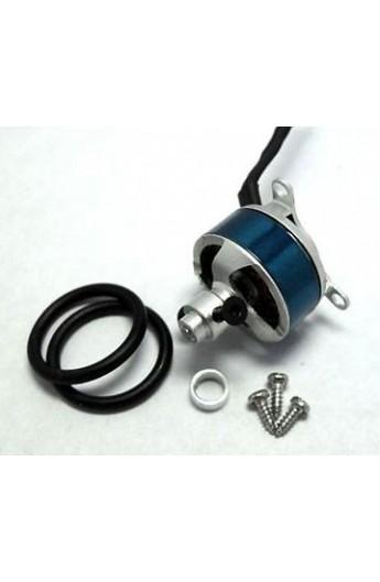 image: Motor BL CM1805-1800 Outrunner, KV 1800, 19g