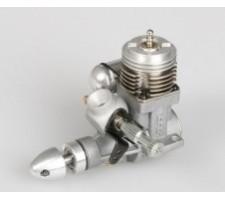 image: Motor termic ASP AP06A (1 cc) Wasp