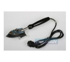 image: Fier pentru lipit folie Standard QM (603-1)