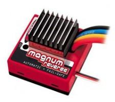 image: ESC automodele Nosram Magnum Reverse