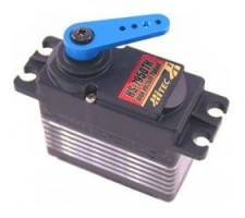 Servo Hitec HS-7950TH Digital High Voltage-Ultra Torque