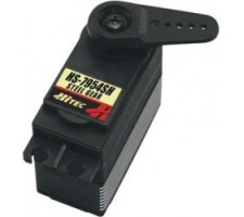 Servo Hitec HS-7954SH Digital High Voltage-Super Torque