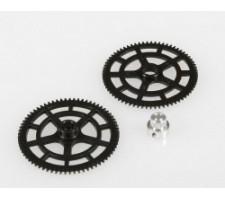 image: ECV6 Gear set RC3418
