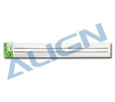 image: AH50010 Flybar Rod 340mm ptr. T-Rex 500