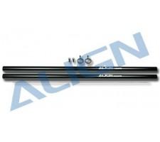image: AH50040 Tail Boom ptr. T-Rex 500