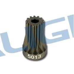 AH50060 Motor Pinion Gear 13T ptr. T-Rex 500