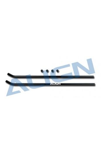 image: AH50090 Skid pipe ptr. T-Rex 500