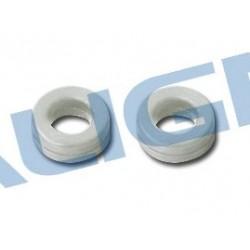 AH50101 Damper Rubber/Gray 70