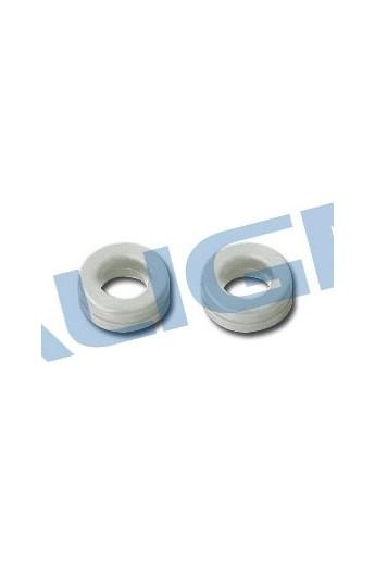 image: AH50101 Damper Rubber/Gray 70