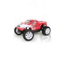 image: Automodel Monster Truck EMXT-1 1:10 RTR 2.4 GHz, HiMoto