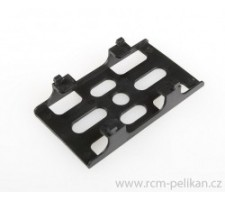 image: ECV6 Battery frame RC3471