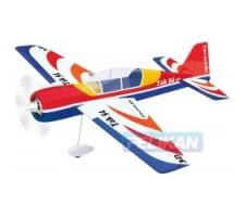 image: Aeromodel Yak 54 EP BH46