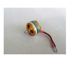 image: Motor BL A2208-14WE, KV: 1400, 10A