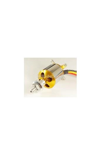 image: Motor BL A2826-06 Outrunner, KV 760, 37A