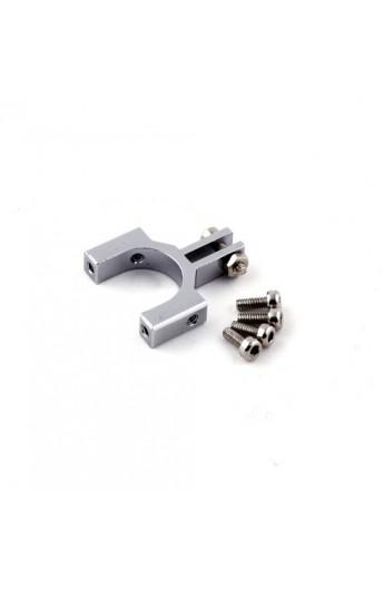 image: GL450 Stabilizer mount GL1208