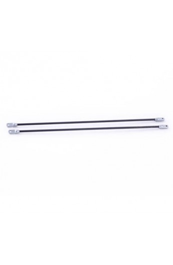 image: GL450 Tail boom brace GL1016