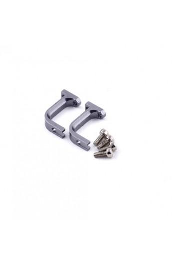 image: GL450 Tail Fork GL1135