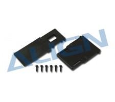 image: AH45090 Fuselage Parts ptr. T-Rex 450 Sport