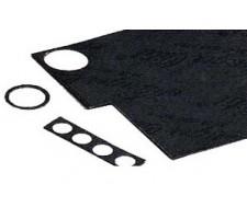 image: Material pentru garnituri Oilit