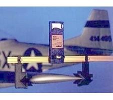 image: Dispozitiv ptr. masurarea unghiului de incidenta, Robart