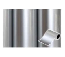 image: Folie Oratrim 9.5cm x 1m, 27-091 Argintie