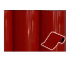 image: Folie Oratrim 9.5cm x 1m, 27-023 Rosu Ferrari