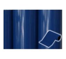 image: Folie Oratrim 9.5cm x 1m, 27-050 Albastra