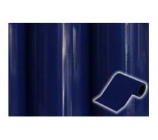 image: Folie Oratrim 9.5cm x 1m, 27-052 Albastru inchis