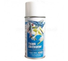 Activator pentru adeziv tip CA Styro 150 ml