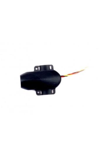 image: Telemetrie Hitec - Senzor RPM optic