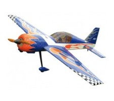image: Aeromodel Yak 54 ARF 2.2m Pilot-RC