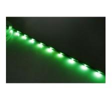 image: Banda adeziva luminoasa 90 cm (verde)