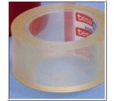 image: Banda transparenta pentru balamale