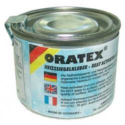 Adeziv Oratex, 100 ml