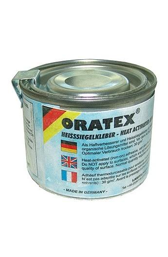 image: Adeziv Oratex, 100 ml