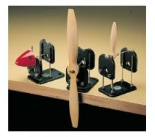image: Dispozitiv echilibrat elice profi Du-Bro