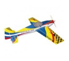 image: Aeromodel Votec 322 L ARF 2.16m